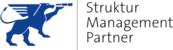 Karrieremessen-Firmenlogo Struktur Management Partner GmbH