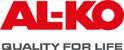 AL-KO KOBER SE - Logo