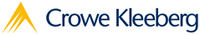 Arbeitgeber: Dr. Kleeberg & Partner GmbH