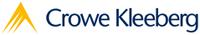 Dr. Kleeberg & Partner GmbH Firmenlogo