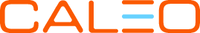 Arbeitgeber: CALEO Consulting GmbH
