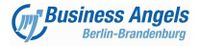 Karriere Arbeitgeber: Business Angels Club Berlin-Brandenburg e.V. - Aktuelle Stellenangebote, Praktika, Trainee-Programme, Abschlussarbeiten in Berlin