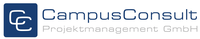 Firmen-Logo Campus Consult Projektmanagement GmbH