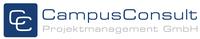 Campus Consult Projektmanagement GmbH - Logo