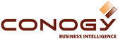 Karrieremessen-Firmenlogo CONOGY GmbH