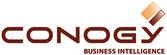 CONOGY GmbH - Logo