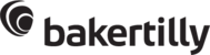 Firmen-Logo Baker Tilly