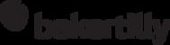 Baker Tilly - Logo