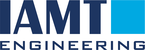 IAMT Engineering GmbH & Co. KG - Logo