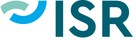 ISR Information Products AG - Logo