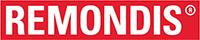REMONDIS Assets & Services GmbH & Co. KG - Logo