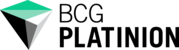 Karriere Arbeitgeber: BCG Platinion - Karriere bei Arbeitgeber Platinion