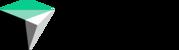 Firmen-Logo BCG Platinion