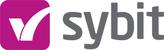 Karrieremessen-Firmenlogo Sybit GmbH