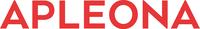 Arbeitgeber: Apleona HSG BS GmbH