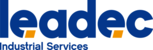 Karrieremessen-Firmenlogo leadec