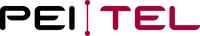 Karriere Arbeitgeber: pei tel Communications GmbH - Direkteinstieg für Absolventen