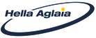 Firmen-Logo Hella Aglaia Mobile Vision GmbH