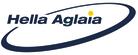HELLA Aglaia Mobile Vision GmbH - Logo