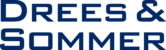 Karrieremessen-Firmenlogo Drees & Sommer AG