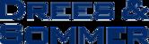 Karrieremessen-Firmenlogo Drees & Sommer SE