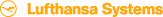 Karrieremessen-Firmenlogo Lufthansa Systems GmbH & Co. KG