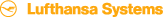 Lufthansa Systems GmbH & Co. KG Firmenlogo