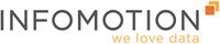 Infomotion GmbH Firmenlogo