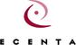 ECENTA AG Firmenlogo