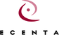 Karrieremessen-Firmenlogo ECENTA AG