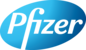 Firmen-Logo Pfizer Deutschland GmbH
