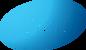 Pfizer Deutschland GmbH - Logo