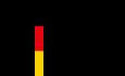 Informationstechnikzentrum Bund (ITZBund) - Logo