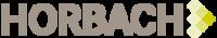 HORBACH Finanzplanung für Akademiker - Center IV Stuttgart - Logo