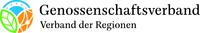 Genossenschaftsverband - Verband der Regionen e.V. - Logo