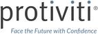 Karrieremessen-Firmenlogo Protiviti GmbH