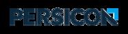 PERSICON - Logo