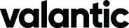 Firmen-Logo HighQ-IT for the financial industry GmbH