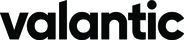 Valantic - Logo