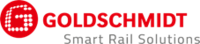 Goldschmidt Holding GmbH