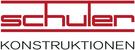 SCHULER KONSTRUKTIONEN GmbH & Co. KG - Logo