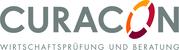 CURACON GmbH Wirtschaftsprüfungsgesellschaft - Logo