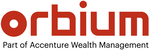 Orbium GmbH Firmenlogo