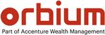 Firmen-Logo Orbium
