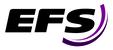 Elektronische Fahrwerksysteme GmbH - Logo