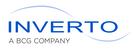 Karrieremessen-Firmenlogo INVERTO AG