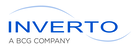Karrieremessen-Firmenlogo INVERTO GmbH