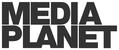 Mediaplanet Verlag Deutschland GmbH - Logo