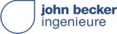 john becker ingenieure GmbH & Co. KG - Logo