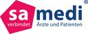 Karrieremessen-Firmenlogo samedi GmbH